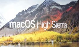 macOS High Sierra : « Nous voulons passer cette anéne à améliorer Sierra » #WWDC17