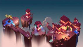 Nouveaux jeux iOS : FRAMED 2, Mr Future Ninja, Poly Bridge et plus