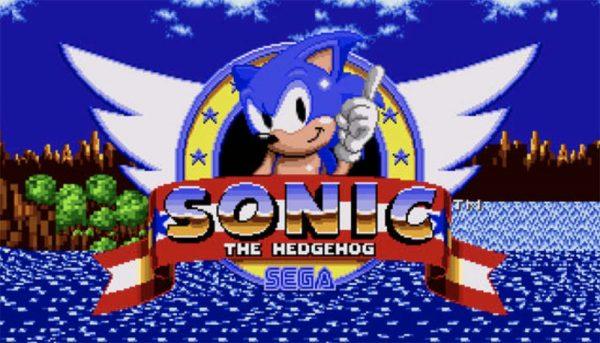 Nouveaux jeux iOS : Sonic the Hedgehog, Comix Zone, Phantasy Star II et plus