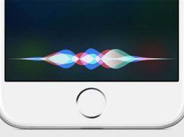 Siri VS Alexa: le clash est imminent!