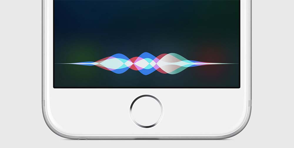 Siri VS Alexa : le clash est imminent !