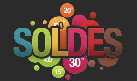 #Soldes : Apple Watch, MacBook, iPhone, iPad, objets connectés et plus encore