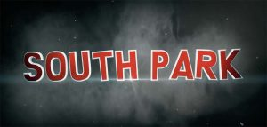 South Park: Phone Destroyer prévu cette année sur l'App Store [Trailer]
