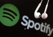 Spotify atteint les 140 millions d'utilisateurs...très loin devant Apple Music !