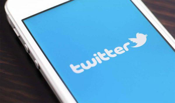 Twitter pourrait détecter les émeutes avant la police