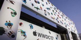 #WWDC : Tim Cook prévoit une grosse semaine pour les développeurs !
