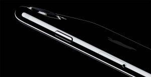 Les 2/3 des iPhone vendus depuis 2007 sont toujours en circulation