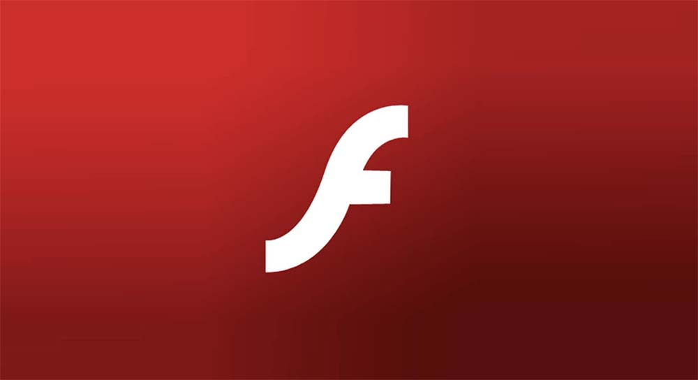 Adobe confirme la fin de Flash pour 2020 !