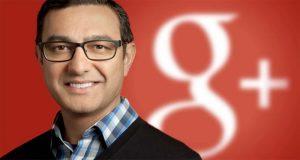 Un ancien dirigeant de Google recommande l'iPhone pour la partie photo