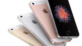 Apple baisse les prix de ses produits en Inde