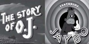 Apple Music : le nouveau clip vidéo de Jay-Z est disponible, et 4:44 c'est pour demain !