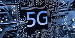 Apple peut officiellement tester la technologie 5G