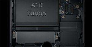 Apple ouvre un nouveau bureau à côté du siège d'Imagination Technologies