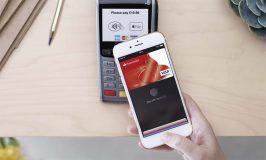 Apple Pay bientôt disponible au Crédit Mutuel et Fortuneo !