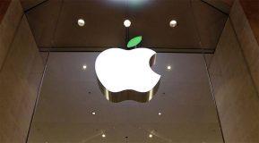 Apple prévoit l'ouverture d'un second data center au Danemark