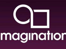 Apple répond aux allégations d'Imagination Technologies