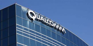 Apple vs Qualcomm : Foxconn, Pegatron, Compal et Wistron lancent une offensive !