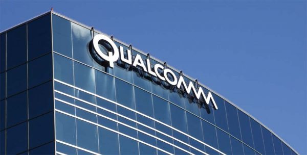 Foxconn, Pegatron, Compal et Wistron lancent une offensive — Apple vs Qualcomm