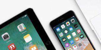 Bêta 6 iOS 10.3.3, macOS Sierra 10.12.6, et tvOS 10.2.2 bêta 5 disponibles !