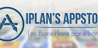 Bons plans App Store : He Likes The Darkness, Castro: Podcast Player, Splittr et plus