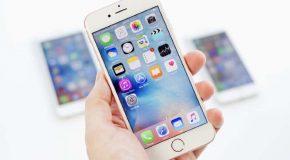 Brevet : Apple travaille sur une nouvelle façon d'appeler le 911