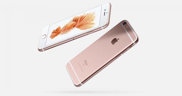 ... et ne durent que quelques heures pour certains modèles d iPhone. Pour  information, il s agit d un destockage sur des iPhone reconditionnés à neuf  ! c26494b5ba99