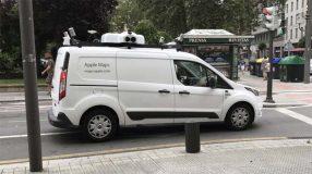 États-Unis : une nouvelle loi pour faciliter les essais des voitures autonomes