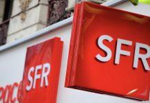 Flou artistique pour les MMS transitant sur le réseau SFR