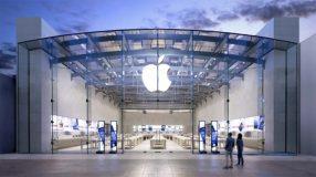 Le gouvernement américain intervient dans la cause Apple contre l'UE