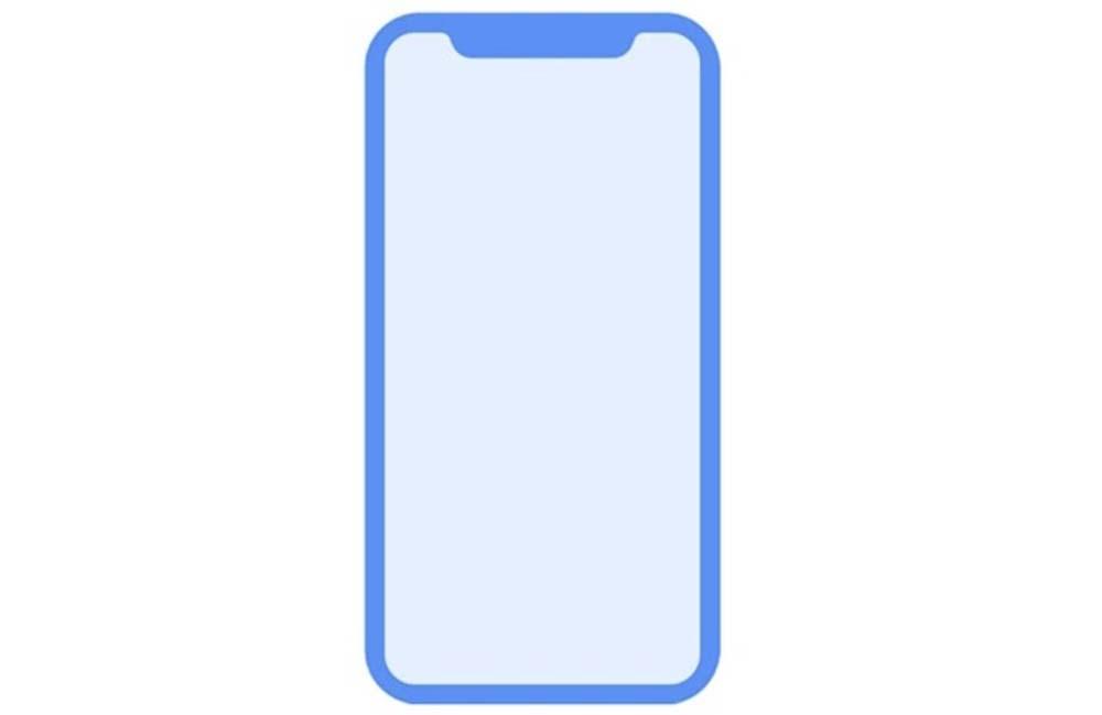 Le HomePod confirme le design et la reconnaissance faciale dans l'iPhone 8