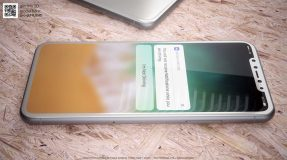 iPhone 8 / 7s : recharge sans fil avec la norme Qi et toujours un chargeur de 5W