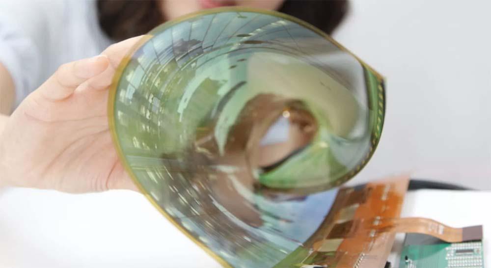 KGI : « Apple va aider LG à produire des écrans OLED pour l'iPhone en 2018 »
