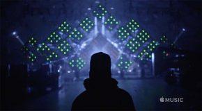 Le documentaire « Kygo: Stole the Show » bientôt sur Apple Music