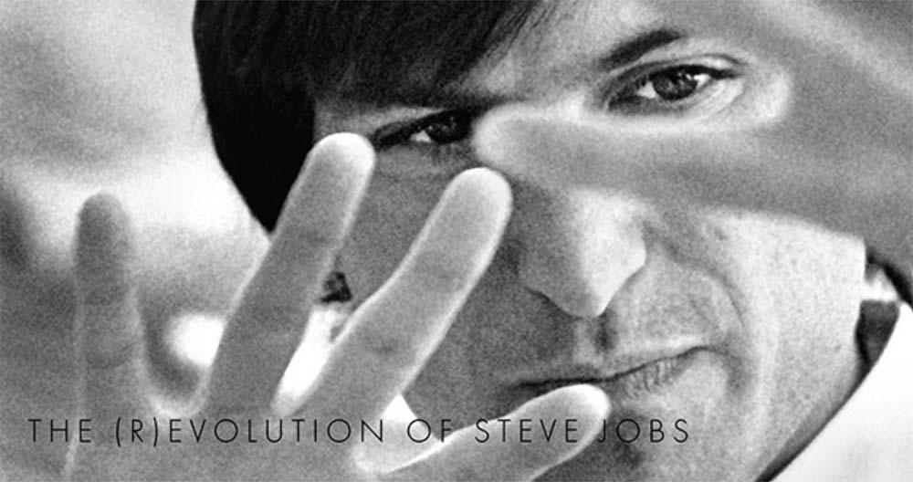 L'Opéra « The (R)evolution of Steve Jobs » aura lieu ce weekend à Santa Fe