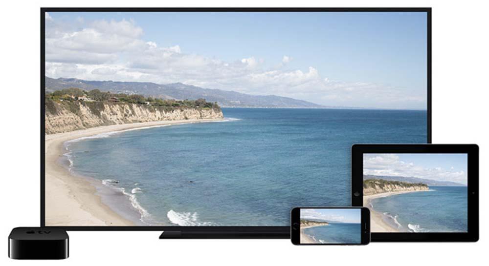 Patent troll : Uniloc poursuit à nouveau Apple à propos d'AirPlay et Continuity