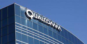 Qualcomm se défend contre Apple, le soutien reçu par Google, Samsung et Facebook