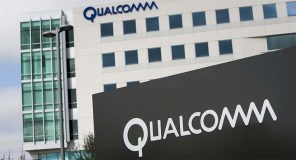 Samsung, Google, Microsoft et d'autres s'associent à Apple contre Qualcomm