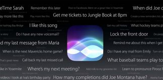 Siri reste l'assistant virtuel le plus utilisé, malgré une perte d'utilisateurs