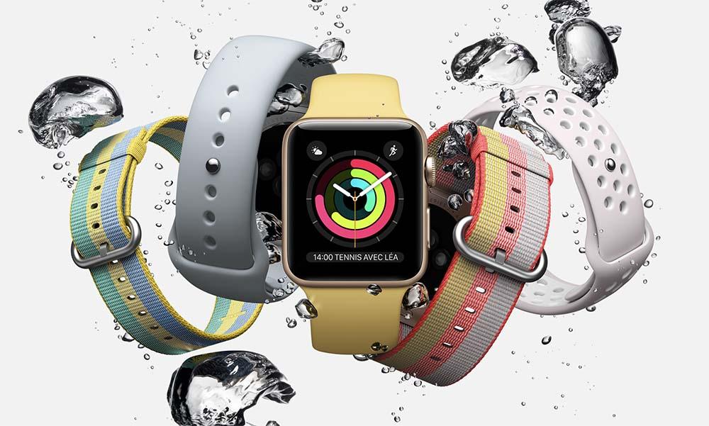 Uniloc porte plainte contre Apple pour la violation de trois brevets