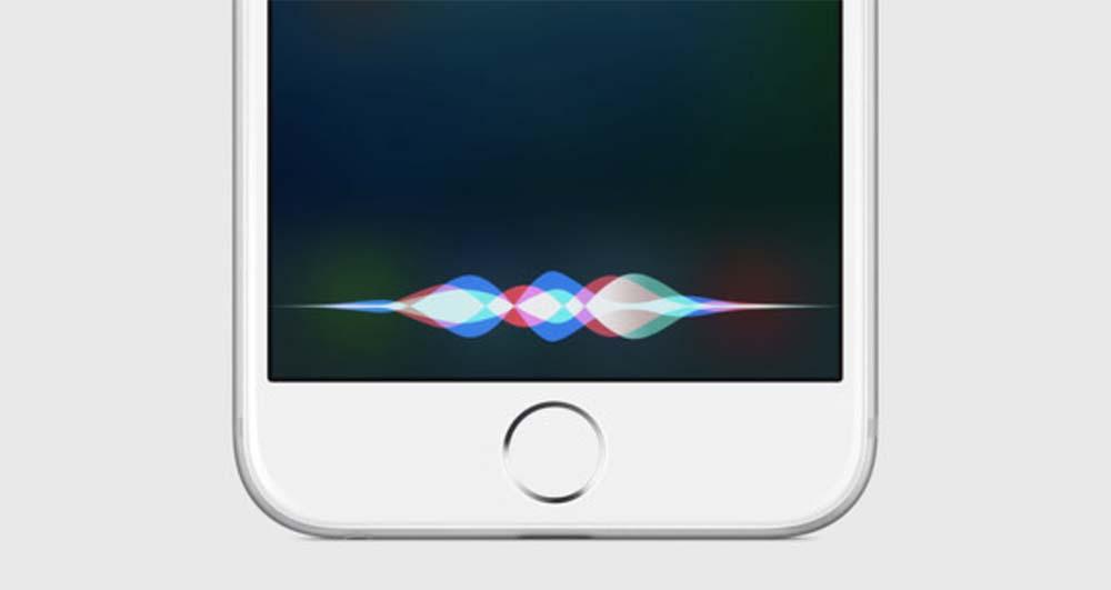L'équipe Siri publie trois posts sur le blog dédié au Machine Learning