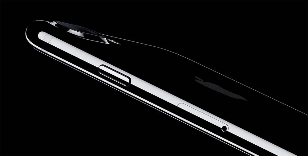 Apple : 1,2 milliard d'iPhone ont été vendus depuis 2007 !