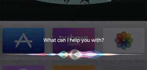 Apple remporte un Emmy Award grâce à l'intégration de Siri dans l'Apple TV !
