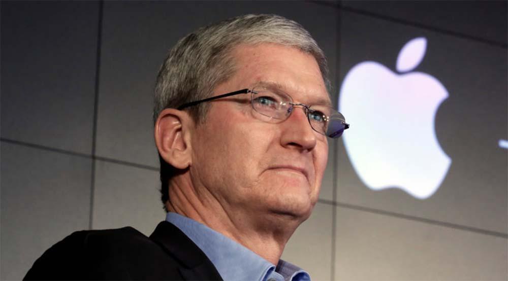 Google verse des milliards à Apple pour rester le moteur de recherche par défaut sur iOS