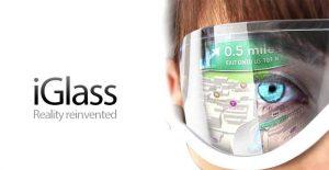 Apple Glass : leur succès sera plus important que l'iPhone et l'Apple Watch