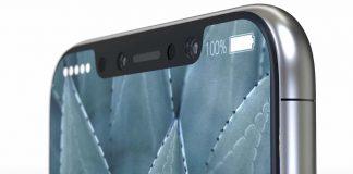 iPhone 8 : Pourquoi Apple a abandonné le capteur Touch ID au profit du Face ID ?