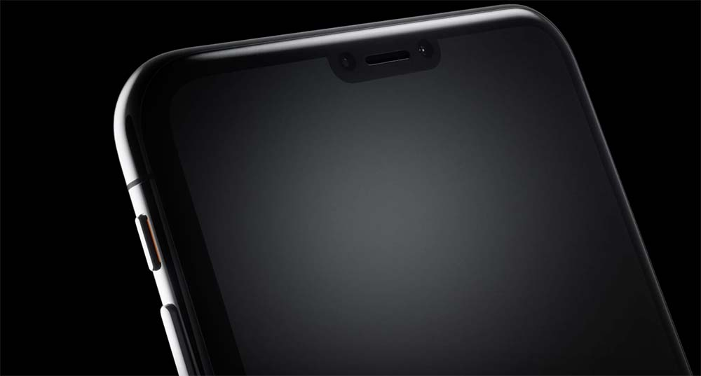 iPhone 8 : Apple confirme la recharge sans fil, le suivi pour le ski et plus encore