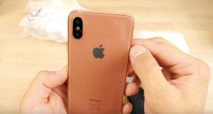iPhone 8 / iPhone 7s (Plus) : une nouvelle vidéo présente les différentes déclinaisons