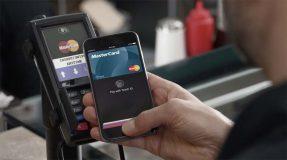 iPhone 8 : la reconnaissance faciale pour les paiements Apple Pay ?