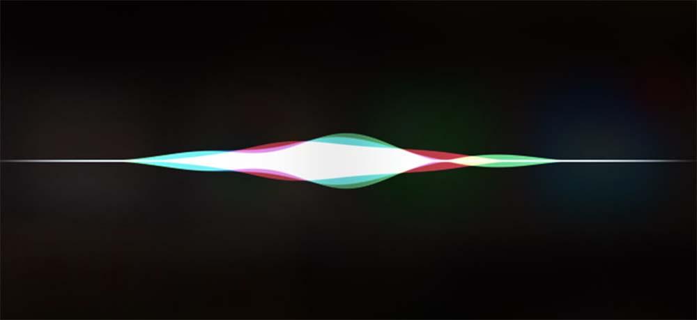 iPhone 8 : Apple aurait une nouvelle solution pour invoquer Siri