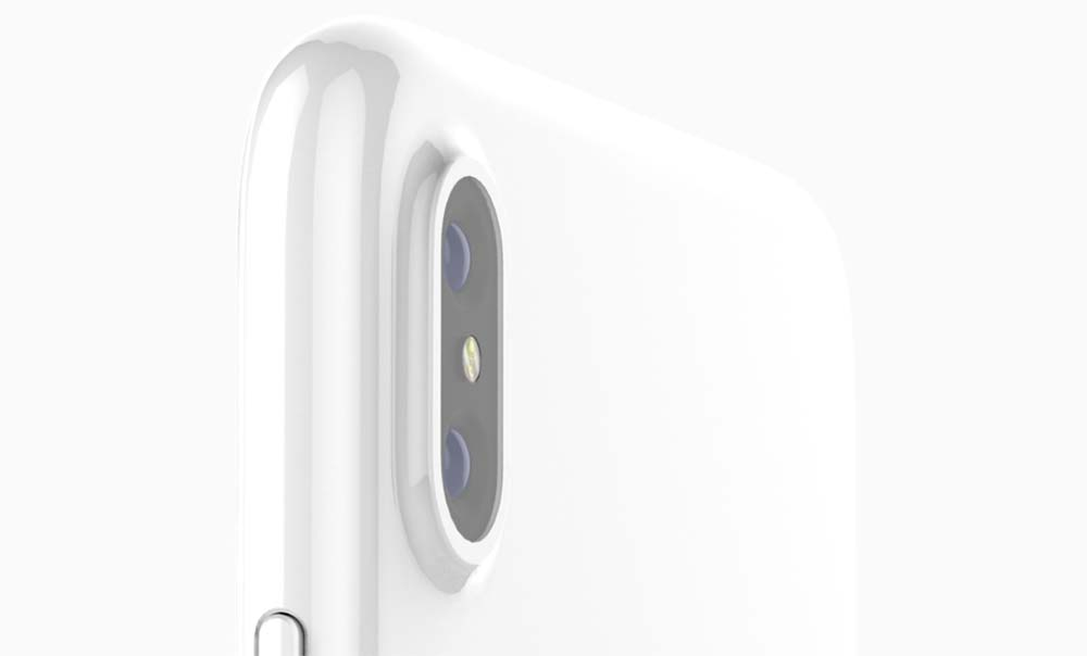 iPhone 8 : un prix au-dessus de 1000 dollars pourrait rebuter les clients